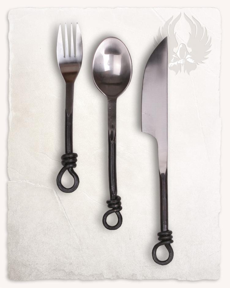 Großzügig 3d Kücheentwerfer Ikea Ideen - Küchenschrank Ideen ...