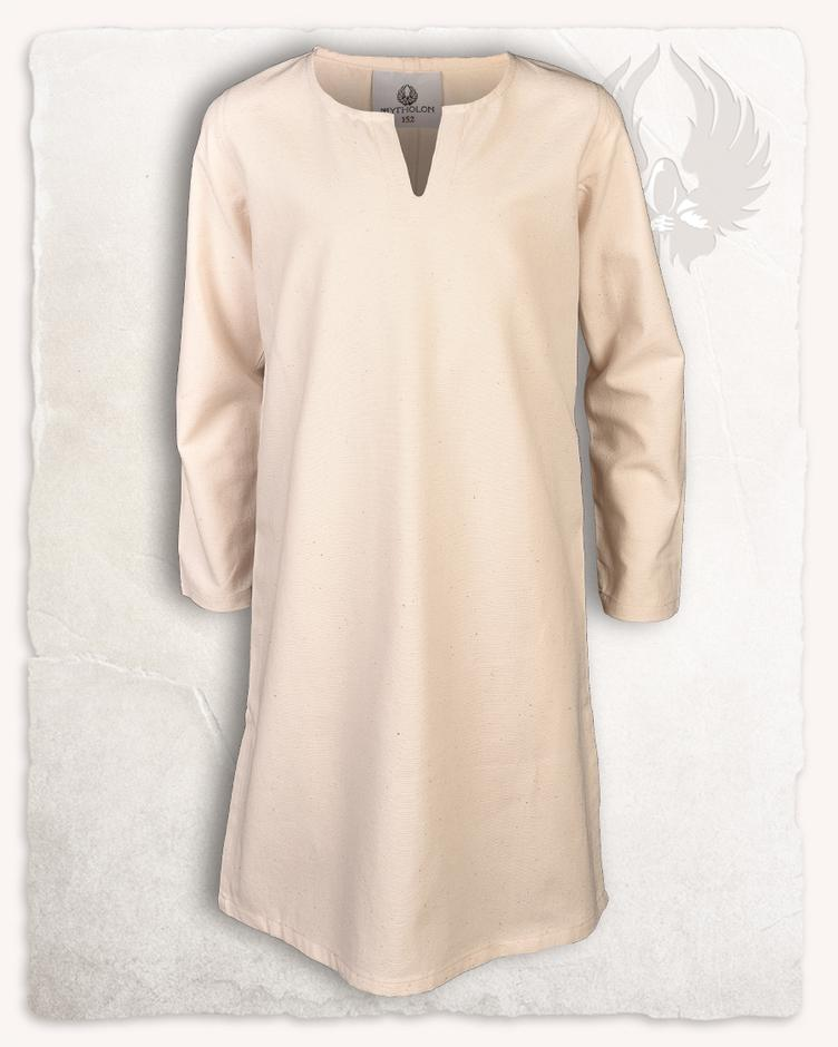 Snorre tunic
